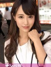200GANA-1386 真的是软派,第一次拍摄。842 in新宿的25岁教师