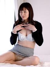 一本道 061918_702 我要干你的妻子 西冈奈央【无码高清中文字幕】