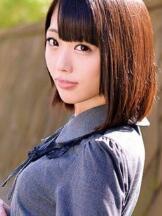 ORETD-173 高清美少女中出