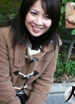 点击下载【C0930 ki181201 秋山 桃 18岁】图片