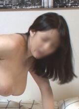 FC2-PPV 1135465拿出让女人的性欲飞跃性地增大的酒的相席系居酒屋SEX依存禁忌症状并列