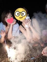 点击下载【FC2-PPV 1164869 闪耀在冠军的20岁学生模特儿使用梦见的药到早上SEX!巨根连续插入中出太心情舒畅泪目痉挛】图片