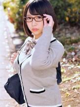 点击下载【ORETD-458 口交中出制服美少女高清】图片
