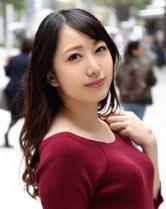 点击下载【Mywife-00967 久保田 梢】图片