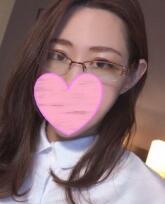 点击下载【FC2-PPV 1198166眼镜女教师工作结束后3P性交大量中出!】图片