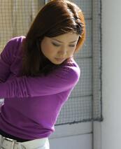pacopacomama 011411_282 爱好高尔夫的熟女