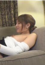 FC2PPV-1375013 [4K摄影]AB成员相似的女儿登场,皮肤白皙美腿的风格出众的接待小姐[21]和布鲁玛&尼索中出再加上性感欣赏!