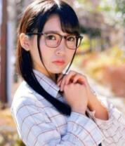 ORETD-703 中出眼镜口交美少女 小葵6