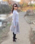 10musume 072920_01 制服时代 在街上认识的漂亮的身材美女换了制服