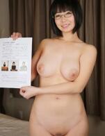 217MIHA-044 美知留5周年纪念专属女演员选秀申请号11 赤濑尚子