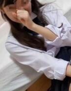 点击下载【FC2-PPV 1485020 最后露脸偷偷地和大小姐女校1父母在她的房间里拍照+露脸】图片