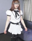 """点击下载【FC2-PPV 1484962 风俗的二次面试中,女仆的cosplay""""主人,请享用我吧"""",让从乡下出来的素人女儿说了些丢脸的话】图片"""