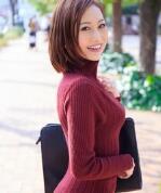 点击下载【292MY-391 舞女 三嶋可怜】图片