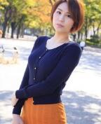 点击下载【292MY-387 舞女 高冈丽】图片