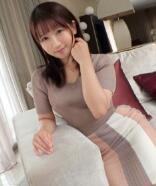 点击下载【SIRO-4275 初次拍摄 可爱满溢的36岁 房间中回响的淫荡的美声 年幼容貌的36岁熟女被年轻男人羞辱浮起的害羞的笑容。】图片