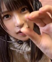 点击下载【MGMR-031 局部提高玩具手淫美少女高清】图片