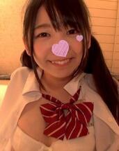 点击下载【TYOKU-041 高清中出的迷你黑发】图片