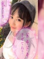 点击下载【318LADY-352 18岁美少女 雏】图片