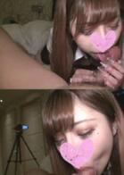 点击下载【FC2-PPV 1610069 S级小恶魔JK完美小姐美纱和亲亲妈妈做爱篇】图片
