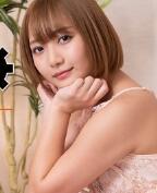 点击下载【HEYZO 2419 陆续生中玷污萝莉脸 中濑望】图片