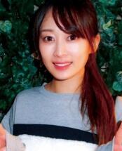 点击下载【ENDX-332 高清美少女紧身裤中出游戏女大学生】图片