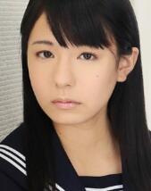 点击下载【AKO-418 高清晰度骑乘位白皙女学生水手服美少女 IZUMI】图片