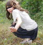 点击下载【10musume 030621_01 飞起来散步~心情太好了走不动了】图片
