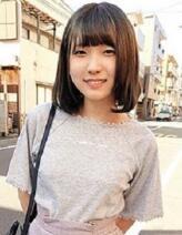 点击下载【OREC-668 高清贫乳微乳中出菲拉邦美少女女大学生 墨鱼2】图片