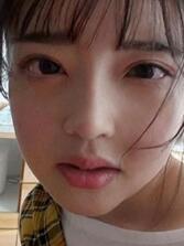点击下载【JCHA-009 小个子恶作剧美少女高清贫乳微乳】图片