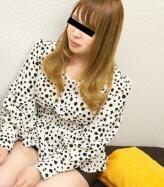 点击下载【10musume 032021_01 沉迷于和大叔的变态性的素人少女 】图片