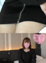 点击下载【FC2-PPV 1739845 爆乳?巨乳!香港出身的名流妻子是一个好色的美女妻子,在阴道里拿出一张骑乘票,强烈的跨度王热烈恳求】图片