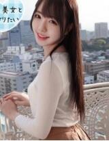 点击下载【380SQB-098 阳光纯真美少女】图片