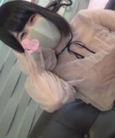 点击下载【FC2-PPV 1757093 初次见面,给力迪格拉药性感级!太年轻的色情女儿遮住脸manko不隐藏】图片