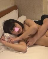点击下载【FC2-PPV 1745214 感觉痉挛的poyopo G cup女儿用插入豹变噗噗噗噗和奶派都给人颤抖的感觉】图片