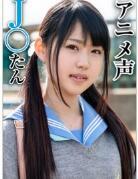 396BIG-063 JK制服美少女
