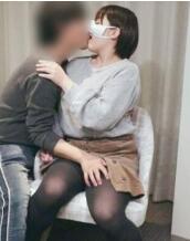 点击下载【FC2-PPV 1841037 被动早泄和男朋友做爱不受欢迎的健康的爆乳护士想在婚前品味的专业性!结果,达到了顶峰,全身充满活力的性感】图片