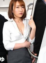 HEYZO 2550 玩弄满头大汗的淫乱美女! 森田美优