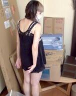 点击下载【FC2-PPV 2102694 【无】帮助康卡菲女生搬家,解包时顺便脱下衣服就这样交尾了。未经许可中出】图片