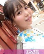200GANA-2551 激浴衣女子在浅草搭讪!看起来清秀老实的样子,即使是H的邀请也会害羞的笑着接受,真是个吊儿郎当的女孩!光着脚的浴衣!
